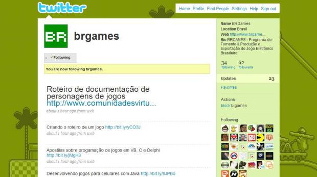brgames_twitter