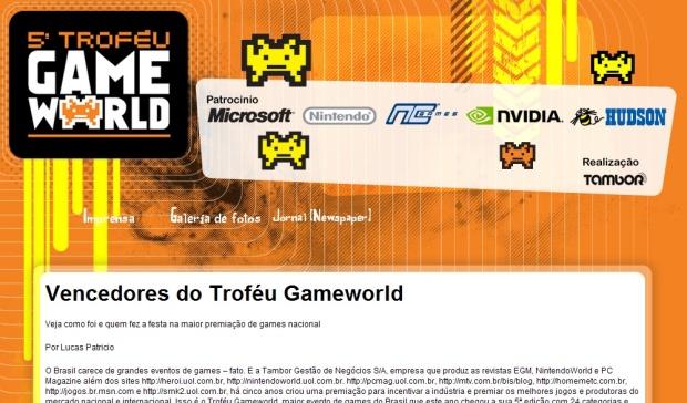 gameworld_00