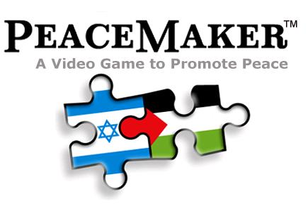 peacemaker_video_game