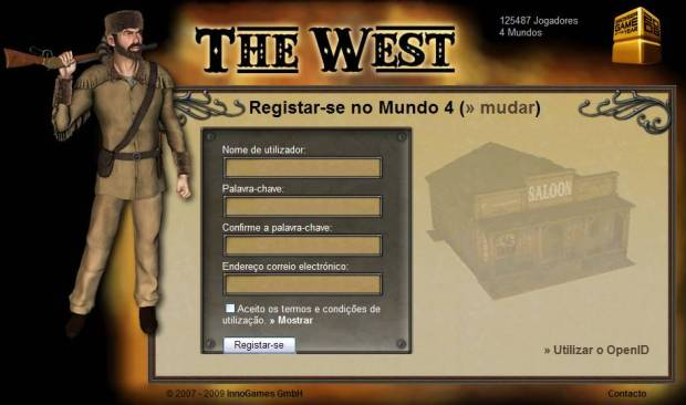 the_west_00