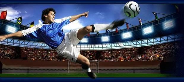 financial_soccer_visa